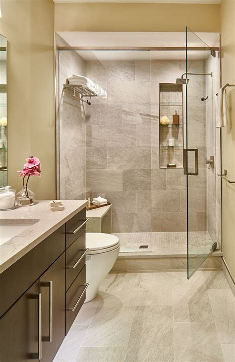 master bathroom vanity ideas bathroom eclectic small space bathroom design small area