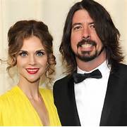 Youngblood Dave Grohl ...Dave Grohl Ex Wife