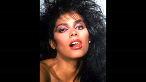 Vanity Pics by Prince And Vanity Killed At 57 Is Apollonia Next Apollo