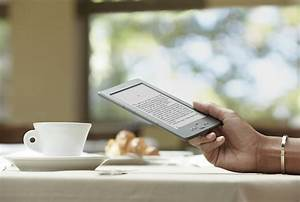 What Is Reading E Readers And Print Books Digital Digs