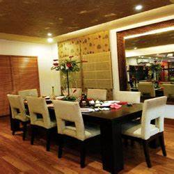 ghaziabad find miscellaneous tile flooring dining room With hometown furniture ghaziabad