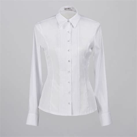 womens white blouse sleeve white sleeve button up shirt womens is shirt