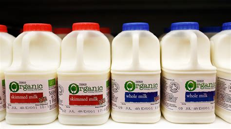 best milc the paradox dairy linked to lower diabetes