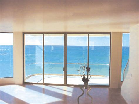 patio glass doors harbor all glass mirror inc