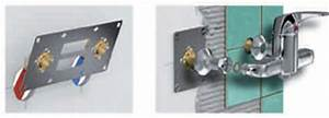Sortie De Cloison Cuivre : raccord cuivre souder pour plomberie anjou connectique ~ Premium-room.com Idées de Décoration