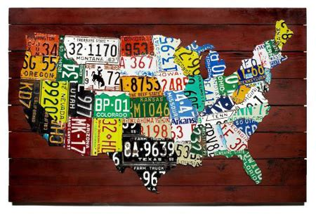 Refdesk Things by The 50 States Team One Social Studies