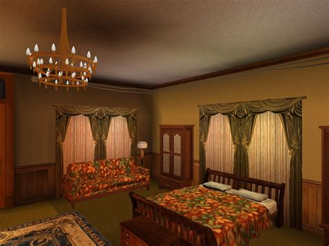 chambre de motel chambre de motel de novac version bonster la confrérie