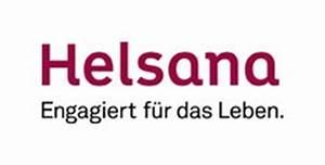 Unterhalt Neu Berechnen : familien ratgeber f r eltern zu schwangerschaft baby erziehung ~ Themetempest.com Abrechnung