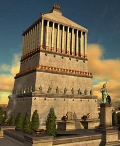 8 Best Mausoleum At Halicarnassus Images On Pinterest