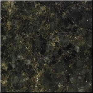 ubatuba granite countertop