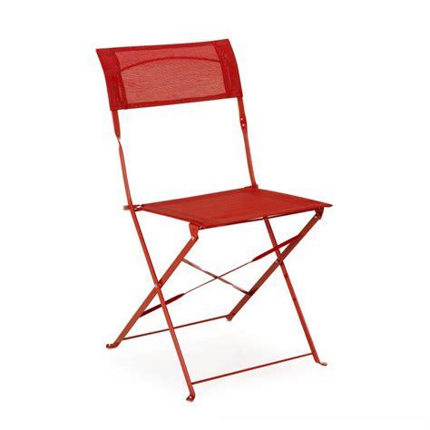 chaise jardin alinea catgorie chaise de jardin du guide et comparateur d 39 achat