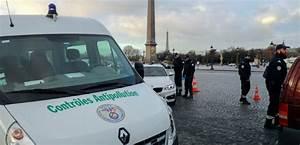 Vignette Voiture Paris : vignettes anti pollution premier test paris et lyon ~ Maxctalentgroup.com Avis de Voitures