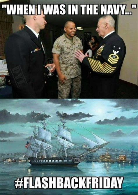 Us Navy Memes - 20 best ideas about navy memes on pinterest funny humour military and presidents usa
