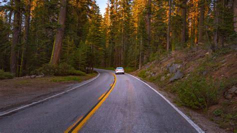 Road Trip: Discovering California   Forum   Forum   KQED