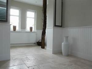 Wandverkleidung Holz Landhaus : wandpaneele holz landhaus wohn design ~ Eleganceandgraceweddings.com Haus und Dekorationen