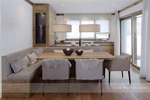 Esszimmer Modern Einrichten : wohnideen interior design einrichtungsideen bilder rustikale esszimmer rustikal und esszimmer ~ Sanjose-hotels-ca.com Haus und Dekorationen