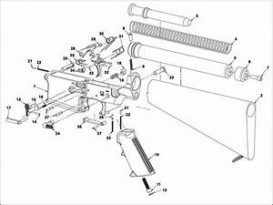 [SCHEMATICS_4CA]  Dpms Schematics. dpms panther arms upper receiver barrel assembly. dpms  panther arms replacement parts schematic brownells uk. new build dpms ar  10. dpms panther arms bolt carrier assembly schematic. dpms oracle parts | Dpms Schematics |  | 2002-acura-tl-radio.info