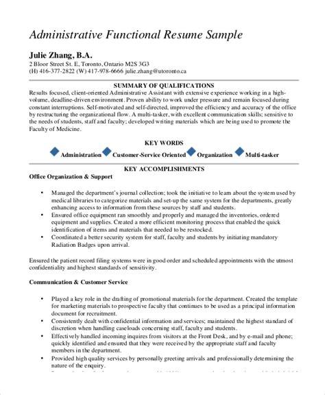 Concierge Resume Sle concierge sle resume vvengelbert nl