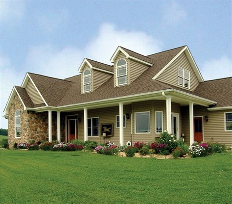 house plans with porches on front and back house plans with porches on front and back home plans