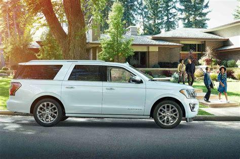 sellanycarcom sell  car  minredesigned