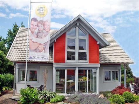 Fellbach Hausausstellung Musterhausausstellung Fellbach Bei