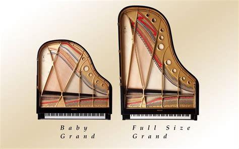 dimensions   baby grand piano euro