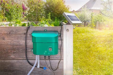 automatische solar bewaesserungssysteme irrigatia solarpumpe