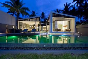 West Coast Style Designs Contemporary House Designs E Architect