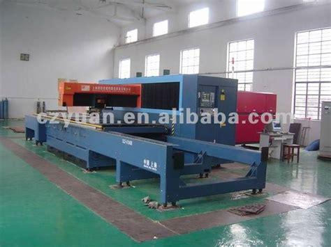 Quad Parts 14x8 Beadlock Aluminum Spun Utv Rims China