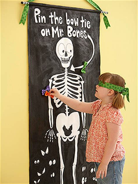 pin  bow tie   skeleton game pictures