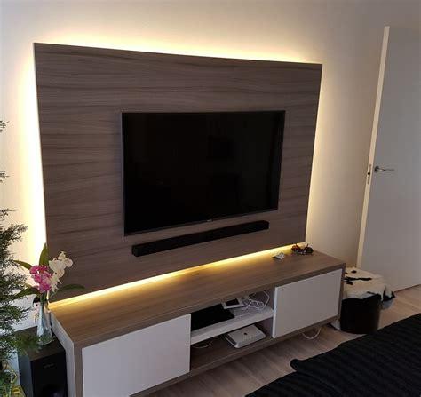 bedroom suite  driftwood diy wardrobes information centre