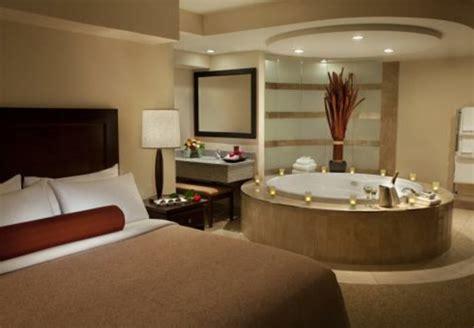 hotel avec dans la chambre liege davaus hotel luxe belgique chambre avec