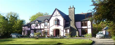 country house country house pictures custom country house plans the