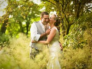 barn wedding venues in surrey chris giles photography With much do wedding photographers make