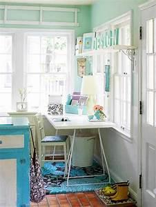 My Dream Hobby Room
