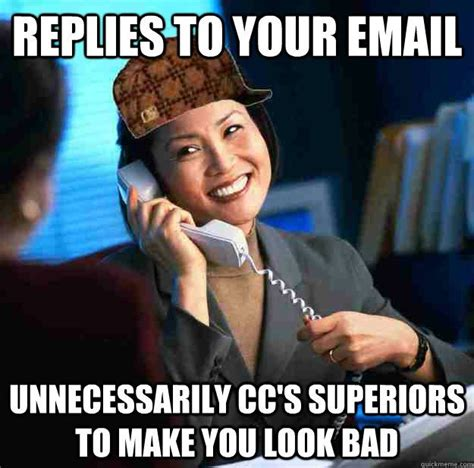 Co Worker Memes - office etiquette i have a few co workers like this who i shall not name boss funny stuff