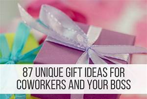 gift idea for coworkers stunning simple mason jar gifts With wedding gift ideas for your boss