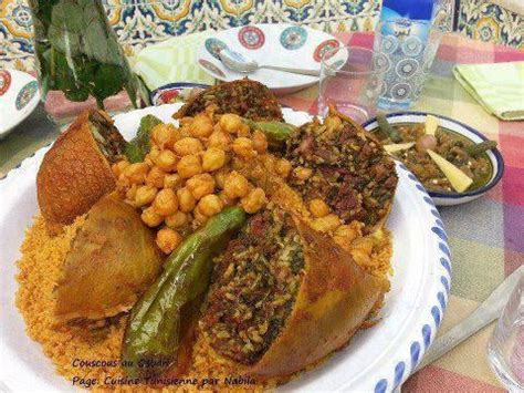 cuisine tunisien 78 best images about cuisine tunisienne on recipes date cake and cubes
