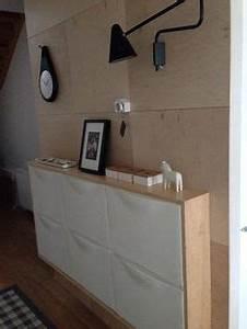 Ikea Schuhschrank Trones : 30 best narrow entryway hallway images narrow hallways bedrooms narrow hallway decorating ~ Orissabook.com Haus und Dekorationen