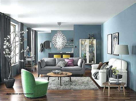 Ikea Wohnzimmer Beispiele by Wohnzimmereinrichtung Beispiele Wohnzimmer Einrichten