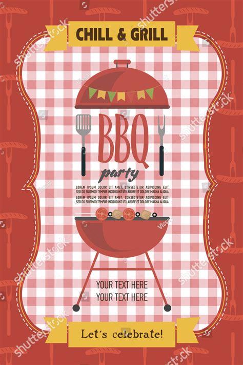 picnic invitation designs examples  publisher