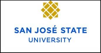san jose state university acceptance rate developing career