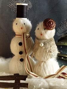Basteln Kindern Weihnachten Tannenzapfen : basteln mit kindern zu weihnachten ~ Whattoseeinmadrid.com Haus und Dekorationen