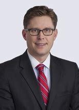 gregory  nowakowski honigman business law firm