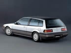 90 honda civic hatchback for sale hatch heaven honda accord aerodeck 1986