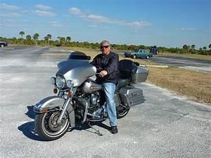 Route 66 En Moto : voyage moto route 66 voyage moto route 66 ~ Medecine-chirurgie-esthetiques.com Avis de Voitures