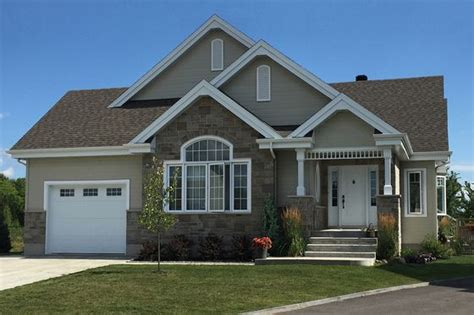 Country Style House Plan 2 Beds 1 Baths 1459 Sq/Ft Plan