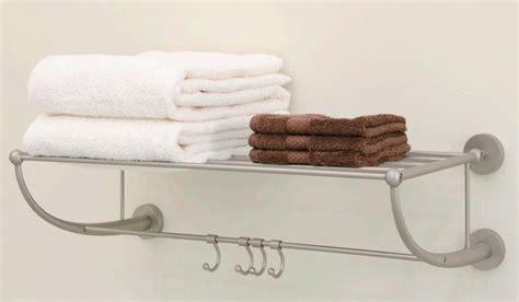 hotel towel rack hotel style towel rack purchasing souring ecvv