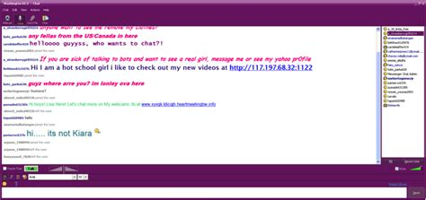 Sex Text Chat Room No Email Free  Wwwhetslijpendwielbe. Business Support Services Kapaa. Home Warranty Price Comparison. Sutter North Urgent Care Vcu Microsoft Office. Pre Employment Screening Oil Gas Mix Chart. Diploma In Performing Arts Locum Tenens Means. Locksmith In Greenwich Ct Ppc Management Cost. Adverse Effects Of Alcohol Clean Energy Funds. Virtual Girlfriend Software Oatmeal And Ibs