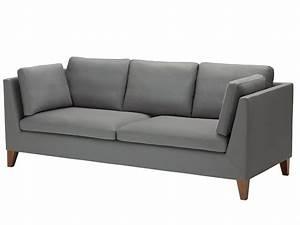 Sofa lit ikea sofa beds pull out futons ikea thesofa for Sofa lit